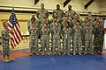98th Division Army Combatives Tournament 140608-A-BZ540-198.jpg