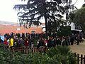 9N2014 consultation in Sabadell 11.JPG