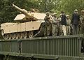 9th Engineers Bundeswehr Partnerhip.jpg