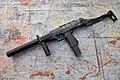 9x21 пистолет-пулемет СР2МП 13.jpg