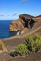 Açores 2010-07-18 (5012134229).jpg