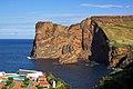 Açores 2010-07-19 (5046152457).jpg