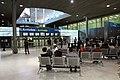 Aéroport Paris-Charles-de-Gaulle terminal 2E le 19 avril 2017 - 3.jpg