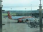 Aéroport de Bâle 008.jpg