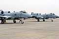 A-10 Thunderbolt IIs fly daily strike missions in support of OIR 150316-F-NJ768-002.jpg