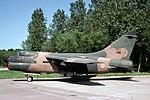 A-7P Portugal (16950952813).jpg