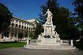 A-Wien-Mozart-Hofburg.jpg