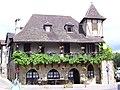 A.J Beaulieu-Dordogne Corrèze.jpg