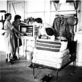 A.T.S. - חיל נשים - בבית החולים-ZKlugerPhotos-00132jl-09071706851291fd.jpg
