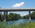 A14 Autobahnbrücken Reuss Rotkreuz ZG - Dietwil AG 20160730-jag9889.jpg