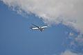 A330 MSN1451 09-09-13 01.jpg