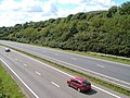 A38 near Bittaford - geograph.org.uk - 234022.jpg