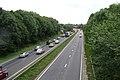 A46 Warwick bypass - geograph.org.uk - 1448370.jpg