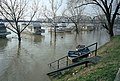 A5a006 11mp Jeffersonville riverfront with high water (6412088081).jpg