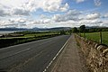 A814 looking North - geograph.org.uk - 433752.jpg