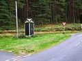 AA box, Glen Dye - geograph.org.uk - 1538463.jpg