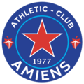 AC Amiens Football.png