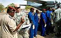 ADAPT training in Burkina Faso (7995853378) (2).jpg