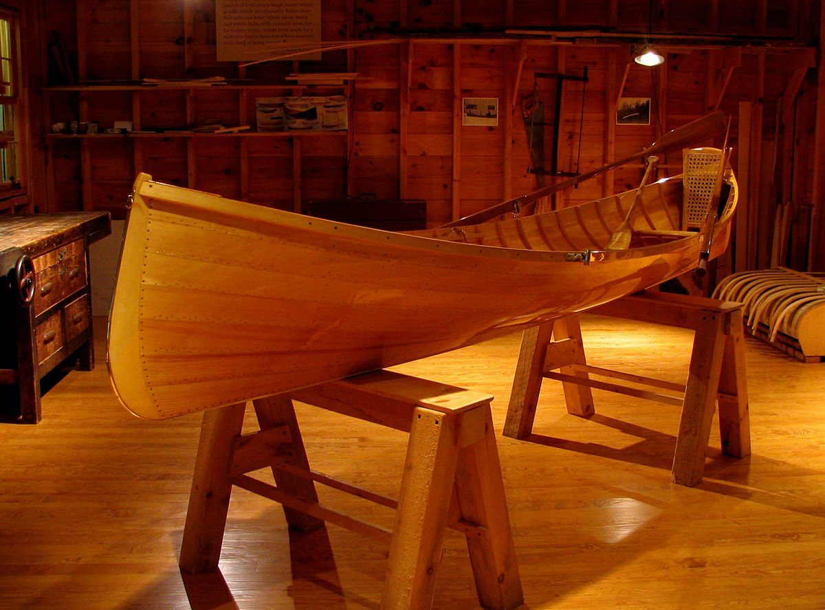 Adirondack Experience, The Museum on Blue Mountain Lake ...