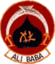 AFA-CS40a