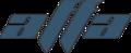 AFFA Logo 2011.png