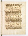 AGAD Itinerariusz legata papieskiego Henryka Gaetano spisany przez Giovanniego Paolo Mucante - 0003.JPG