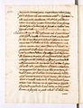 AGAD Itinerariusz legata papieskiego Henryka Gaetano spisany przez Giovanniego Paolo Mucante - 0160.JPG