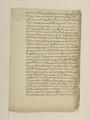 AGAD List Iwana IV Groźnego do Ferdynanda I w sprawie wojny w Inflantach 3.png