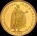AHK 10 korona 1900 obverse.jpg