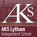 AKS Lytham.png