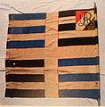 AKV Alemannia 4. Fahne 1945.JPG