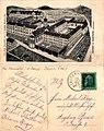 AK - Karlshof Lauterhofen - um 1913.jpg