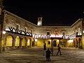 ALBARRACÍN NOCTURNAS 21122014200021.jpg