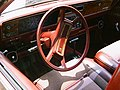 AMC Eagle wagon burgundy int.jpg