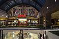 AMC Theaters - Tysons Corner Center Mall (6923511082).jpg