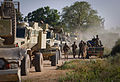 AMISOM and SNA troops liberate Jawahar town 09 (8268347439).jpg