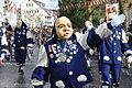 ANR-Ringtreffen Weingarten 2014 090.jpg