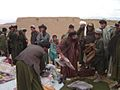 ANSF, Coalition forces visit remote village DVIDS72001.jpg