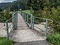ARA Bauma-Saland Brücke über die Töss, Saland ZH 20180916-jag9889.jpg