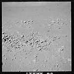 AS15-89-12117 (21488933330).jpg