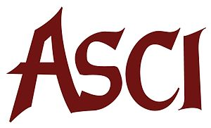 American Society for Clinical Investigation - Image: ASCI