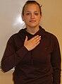 ASL FlatB@Chest-PalmBack.jpg