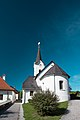 AT-13073 Pfarrkirche Schiefling, St. Michael 57.jpg