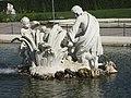 AT-68612 Brunnen im Belvedere Wien 22.JPG