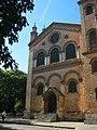AT-82420 Antonskirche Wien-Favoriten 40.JPG