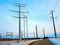ATC Power LInes - panoramio (5).jpg