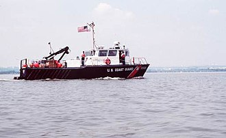 Aids to Navigation Boat - ATON-55.jpg