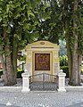 AT 90556 Kriegerdenkmal, Schönwies-7362.jpg