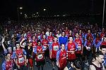 AUAB celebrates 20th annual Air Force Marathon 160917-F-IH072-041.jpg