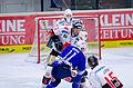 AUT, EBEL,EC VSV vs. HC TWK Innsbruck (11000846426).jpg